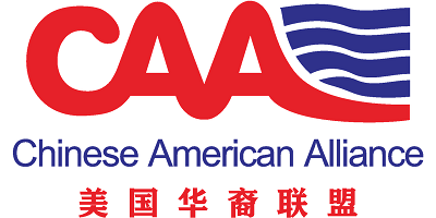 Chinese American Alliance